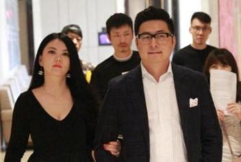 李湘夫妇参加综艺节目的原因是否因为改变不良习惯呢?