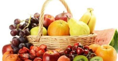 降糖神茶,降血糖最快的3种水果是什么?