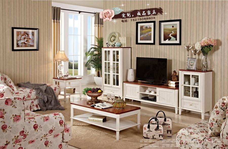 地中海风格家具 什么是地中海风格,有什么特点?