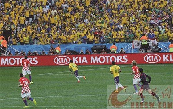 亚冠恒大vs全北现代:全北现代汽车足球俱乐部的2013年亚冠联赛