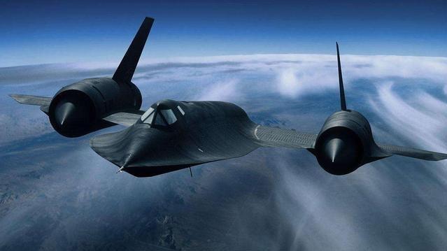 """美军方急于推出""""滑翔拦截者""""!是应对中俄高超音速武器威胁吗?"""