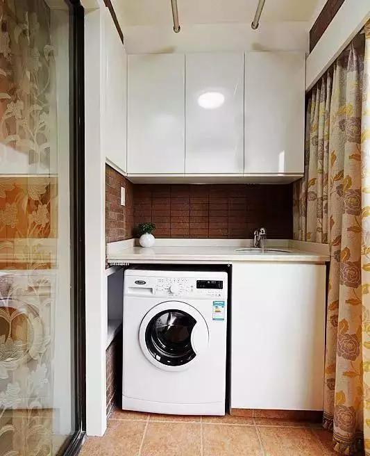 滚筒洗衣机和波轮洗衣机哪个更实用耐用?