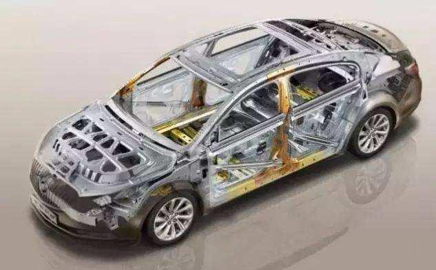 急加速中控台有震动,汽车急加速抖动是什么原因?