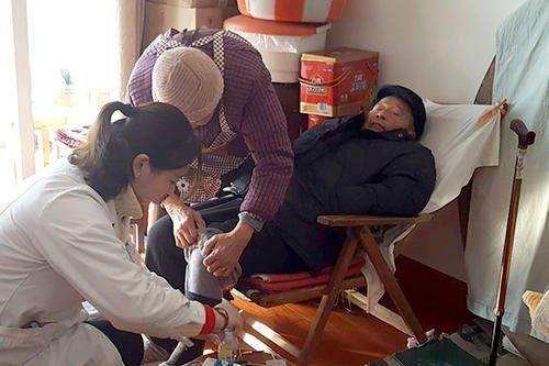对普通市民来说,武汉十五分钟服务圈对于日常生活会有多大的帮助?