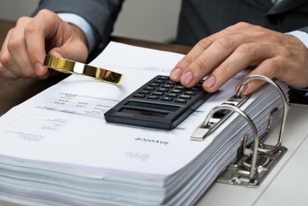 財務審計包括哪些內容,公司財務審計的主要內容是什么