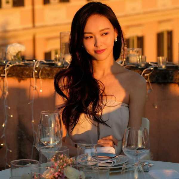 如何评价梁朝伟在电影《欧洲攻略》中的表现?(梁朝伟去欧洲喂鸽子)