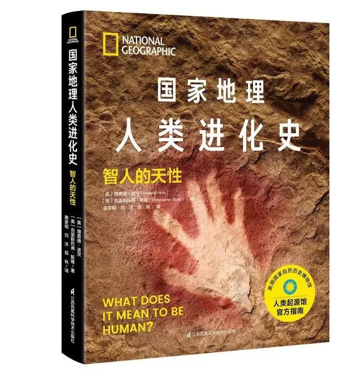 龋齿致死,被猛兽咬伤……从骨骼化石看古人类如何在险境中求生