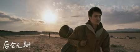 韩寒参与拍摄或创作的电影有哪些?(韩寒客串电影有哪些)