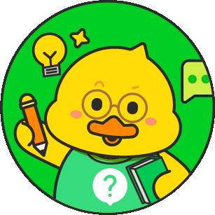 知道日報作者Baidu知道鴨的頭像