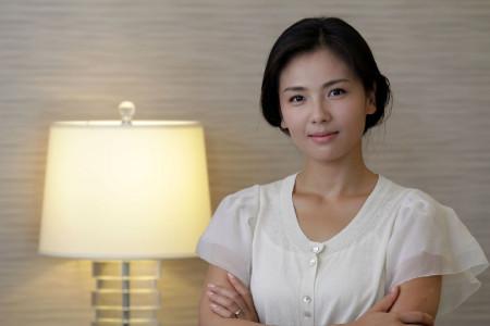 刘涛无P图素颜照曝光,丈夫王珂说了什么竟引无数网友怒骂?