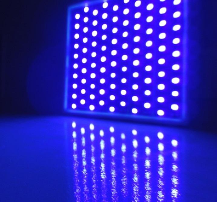 供应烘干固化UV灯管uv紫外灯高压汞灯水银灯UV光固化灯