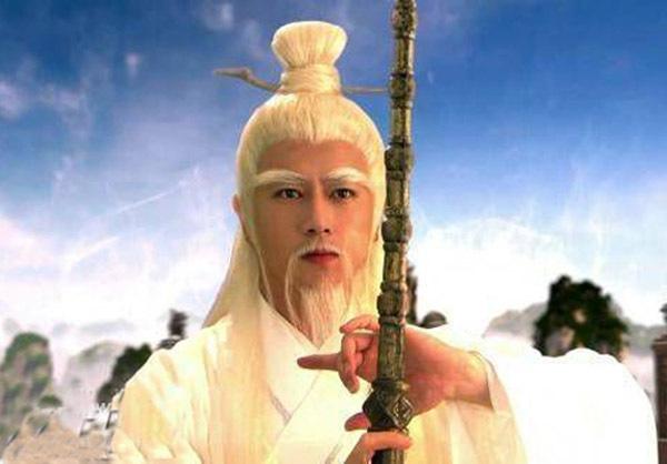 「历史上最智慧」中国历史上最智慧的人是谁?