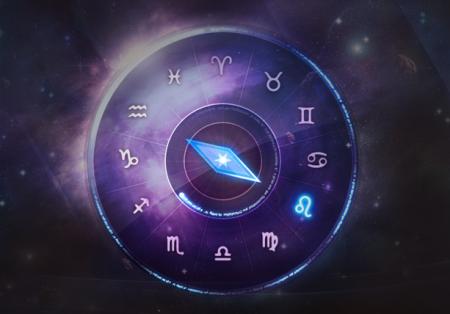 十二星座月份:十二星座的各星座的月份都是什么?