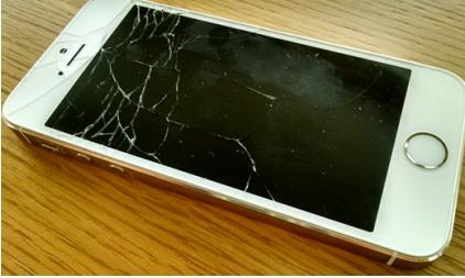 苹果7P屏幕换一个外屏大概需要多少钱?