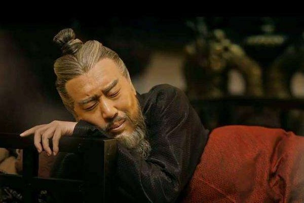 关羽坐镇荆州,手中的权力非常大,刘备有没有对他起过疑心?