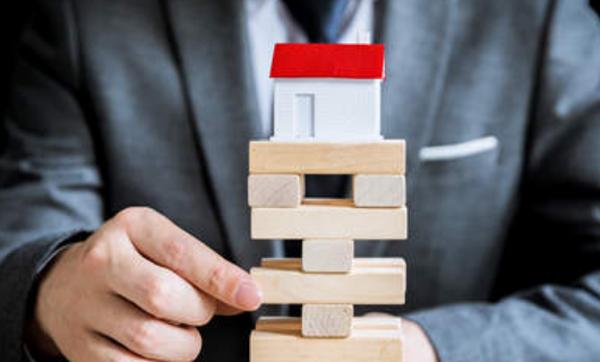 買經濟適用房劃算嗎,經濟適用房的好處