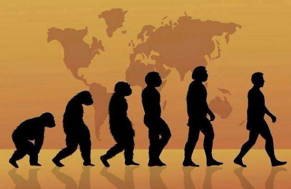「地球有没有史前文明」地球是否存在史前文明?