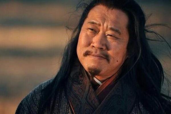 为何说庞统死因是精心策划的自杀,他让贤诸葛亮,却为成全司马天下?