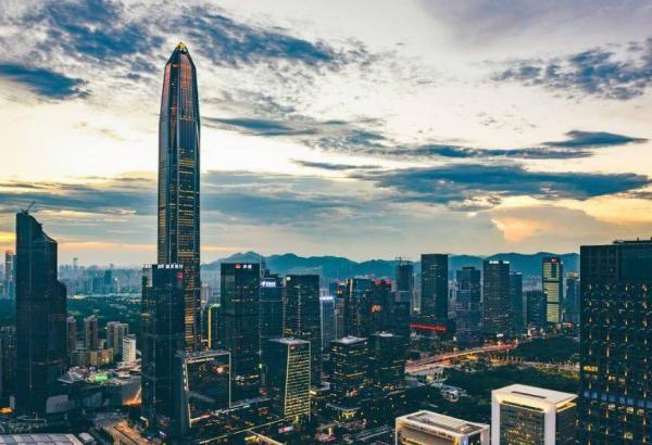 为什么有人说广东是最低调的省份?