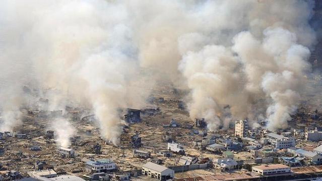 日本核廢水排入太平洋,對我國有什么影響?