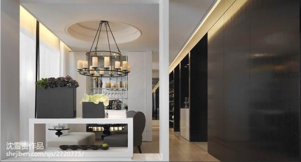 好莱客衣柜和索菲亚衣柜哪个好?怎么选择?