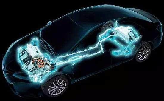 35%的人后悔购买电动车,问题到底出在了哪里?