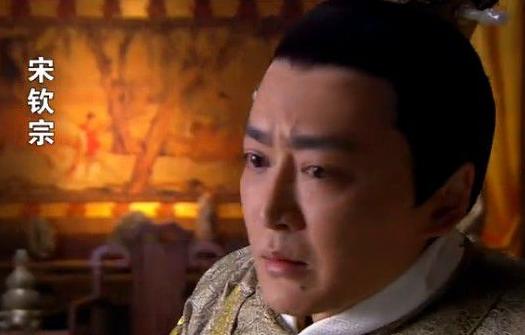 「被俘虏的皇帝」历史上被俘虏的皇帝