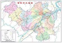 富阳市有那几个乡镇