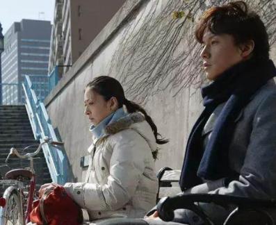 「中国搞笑悬疑电影」哪些中国电影搞笑又悬疑