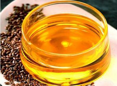 亚麻籽油过期了还能吃吗?还有别的用吗?