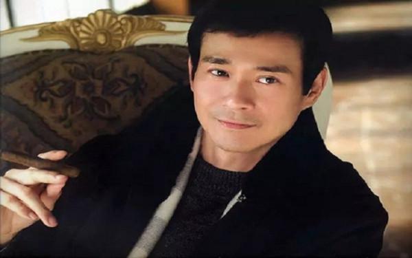 郑少秋和赵雅芝是荧屏情侣,二人共同点很多,为什么最后没有走到一起?