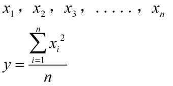 mse怎么样;MATLAB中的均方误差函数mse怎么用?
