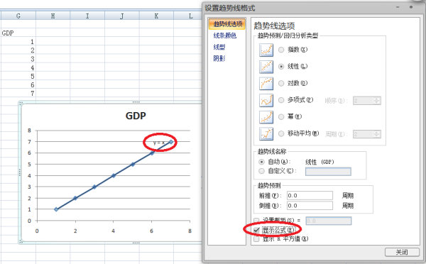 人均gdp增长率_2020年中国gdp增长率