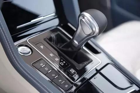自动档汽车和手动档汽车哪个使用寿命长