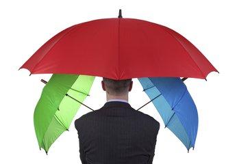保險行業十年內發展趨勢是怎么樣的呢
