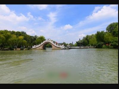 江苏省内有什么好的旅游景点(江苏省好玩的旅游景点)