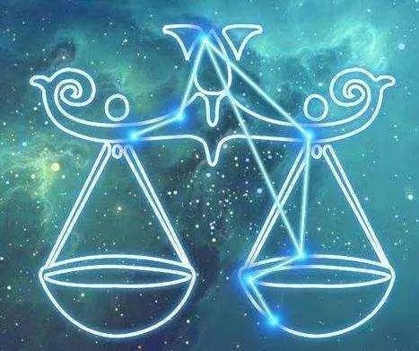 天秤座女生的性格:天秤座的女生性格有什么样的特点?