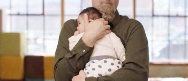 婴儿40多天注意些什么(60天左右婴儿要注意什么?)