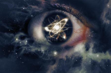 在距离地球几千光年的地方,能够看到三皇五帝,或秦始皇登基吗?