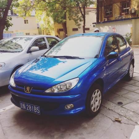 北京市区租车价格北京租车一天多少