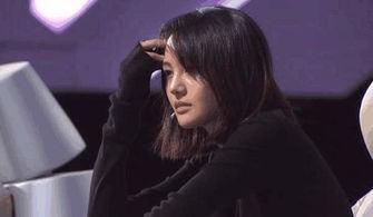 """哪些综艺节目的片段让你看了之后觉得""""娱乐圈真可怕""""?"""