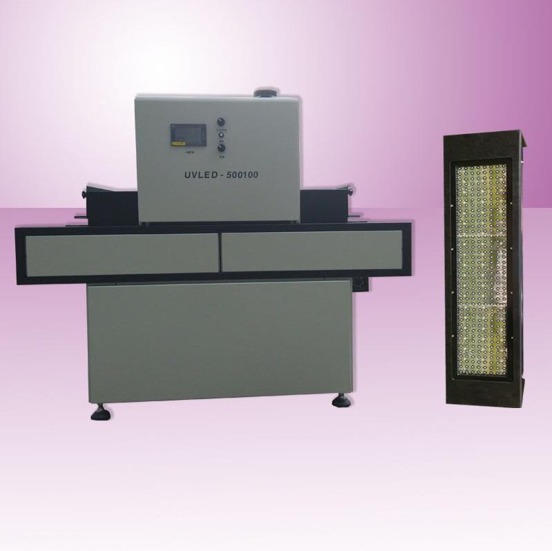 义乌市UV油固化机,UV油墨固化机,UV光油固化机,UV面油固化机