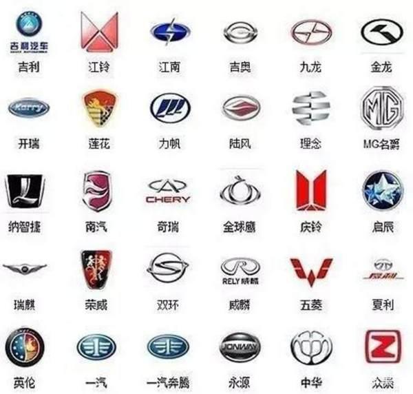 为何国产车卖的便宜还被骂,国产车到底比合资车差在哪?