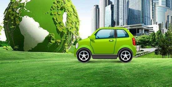 北京新能源汽车指标能买混合动力车吗?