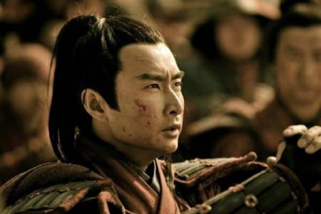 杨再兴身世之谜,他到底是不是杨家将的后人,为何又为岳家军?