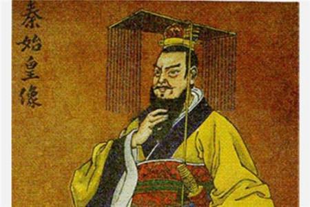 修秦始皇陵工匠都被活埋,那后人是怎么知道陵内情况的?