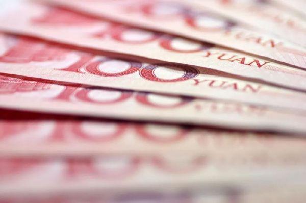 存银行怎样最赚钱?