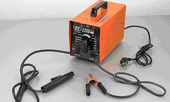 电焊机电容并的越多越好吗?
