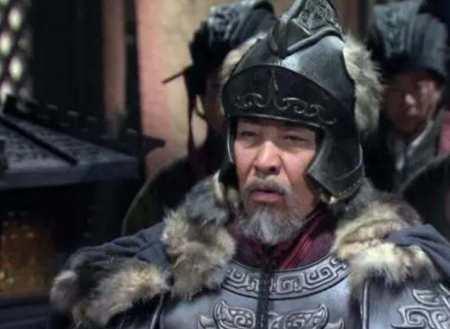 老将廉颇在离开赵国之后去了哪个国家,最后的结局如何?