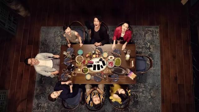 笑声远去:本山大叔、范伟和陈佩斯们的荧屏时代落幕